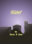 """Thief"" by Steve K Smy"