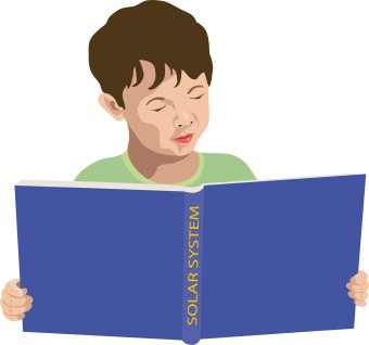 Book-boy-reading