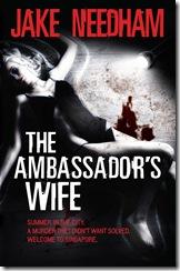 AmbassadorsWife