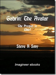 GabrinTheAvatar