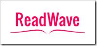 Readwave.com Logo