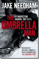 UmbrellaMan (thumbnail)