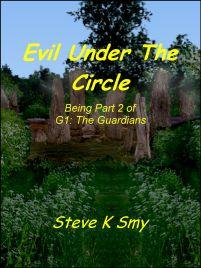 Evil Under The Circle