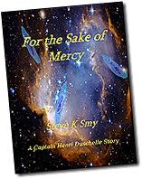 For the Sake of Mercy