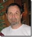 David Swykert