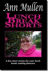 Lunch Break Shorts - Ann Mullen