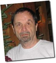 D J Swykert