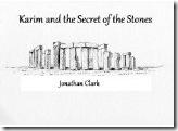 John Clark - Karim