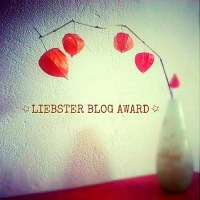 liebsterblogaward1.jpg