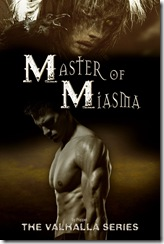 Master-of-Miasma-by-Poppet