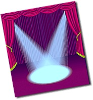 Stage_vector3
