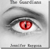 The Guardians by Jennifer Raygoza
