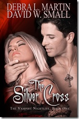TheSilverCross