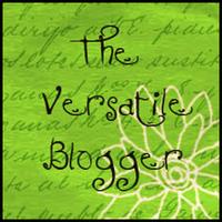 versatilebloggeraward.png
