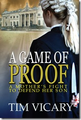 A Game of Proof - Tim Vicary