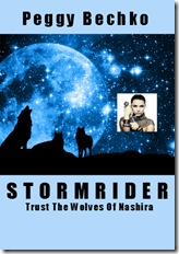 Stormrider Cover - New 8-23-12_j