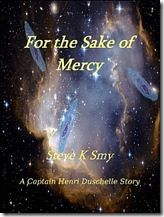 FortheSakeofMercy-AuthorDen