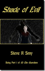 Shade of Evil Front Cover 02-small