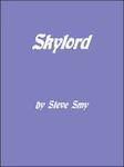 Skylord 11092012